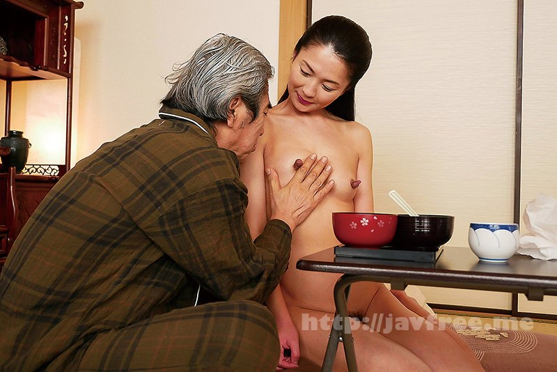 [HD][HDKA-235] はだかの訪問介護士 艶堂しほり - image HDKA-235-5 on https://javfree.me