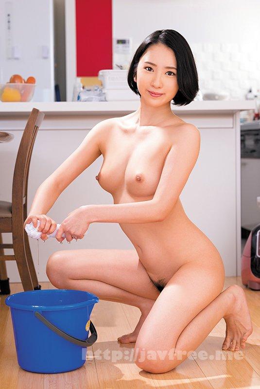 [HD][NACR-442] 若くて綺麗な父の後妻が淫乱で痴女だった件。 黒川すみれ - image HDKA-238-20 on https://javfree.me