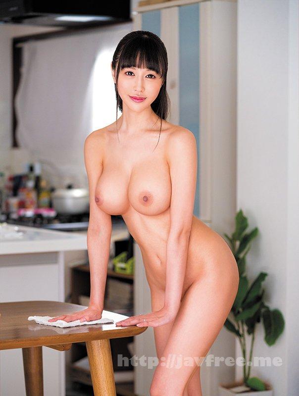 [HD][HDKA-240] はだかの主婦 目黒区在住宝生リリー(29) - image HDKA-240-19 on https://javfree.me