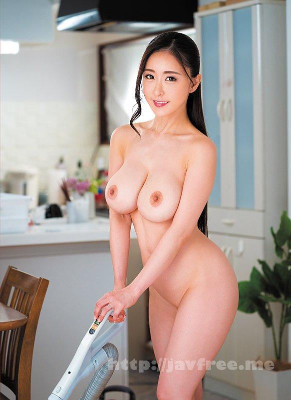[HD][HDKA-241] はだかの主婦 三鷹市在住中野七緒(37) - image HDKA-241-19 on https://javfree.me