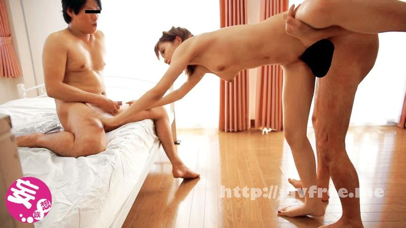 [HERY-059] サリーの汗だく、種付け、本気SEX - image HERY-059-9 on https://javfree.me