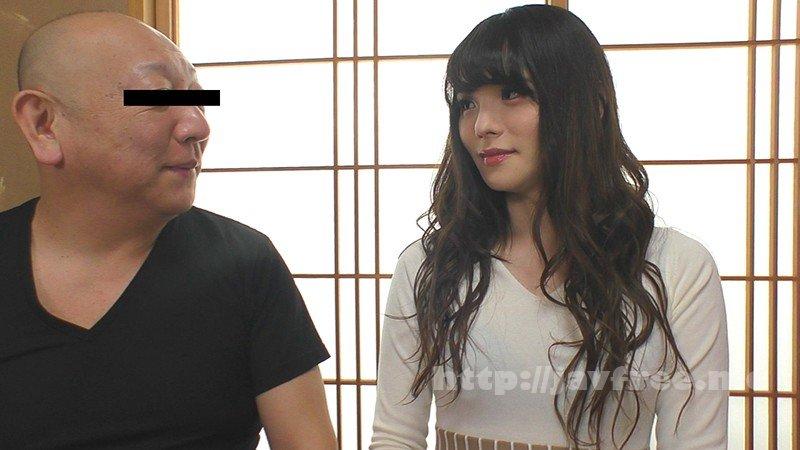 [HD][DANUHD-002] 謎のパイパンお嬢様 ナディア18歳 AVデビュー+1作品 - image HERY-110-1 on https://javfree.me