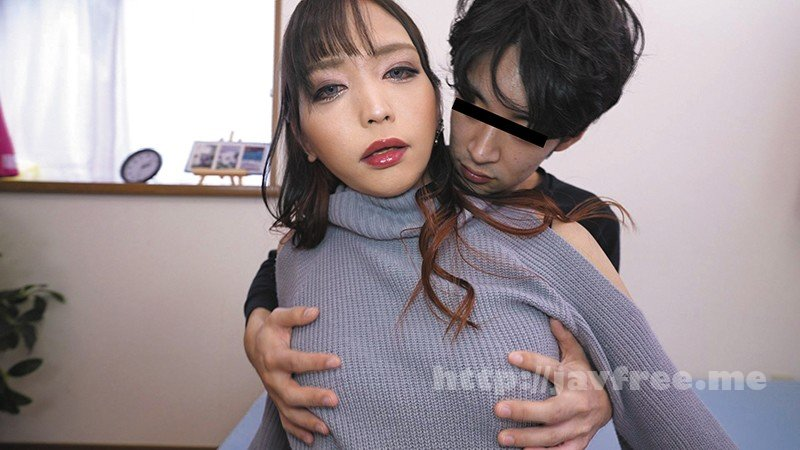 [HD][HERY-111] 男の娘、完全メス化これくしょん 9 茜さつき - image HERY-111-1 on https://javfree.me