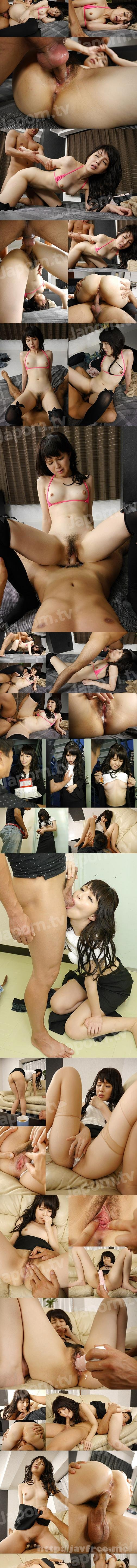 [HD][MIDE-580] 追撃絶頂!濡れ透け美乳Gcup 水卜さくら - image HEY-108_3 on https://javfree.me