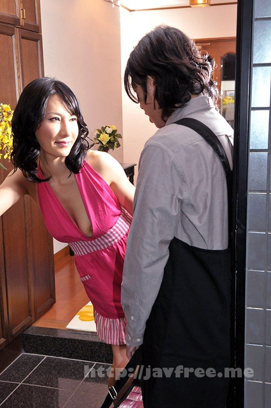 [HD][HEZ-002] 人妻ナンパ 本性を家庭で見せられないまま我慢してきたエッチ大好き妻にナマ中出し! - image HEZ-002-7 on https://javfree.me