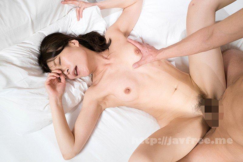 [HD][HEZ-005] 美熟女の膣奥にある子宮口をち○ぽでマッサージ!トロトロま○こでパコる最高に気持ちいいSEX13名4時間 - image HEZ-005-10 on https://javfree.me