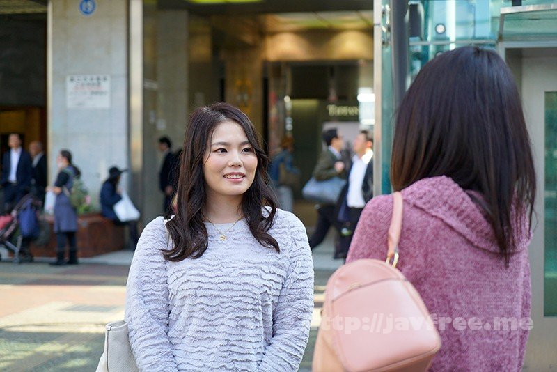 [HD][HEZ-008] レズ友マッチング企画 「気になるママ友がいるんです…」本気のレズ口説き!ママ友同士初めての生レズ体験! - image HEZ-008-2 on https://javfree.me