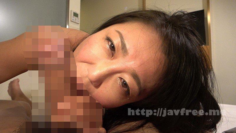 [HD][HEZ-140] 淫乱母娘ナンパ やっぱり親子!恥らいイキまくり!!11