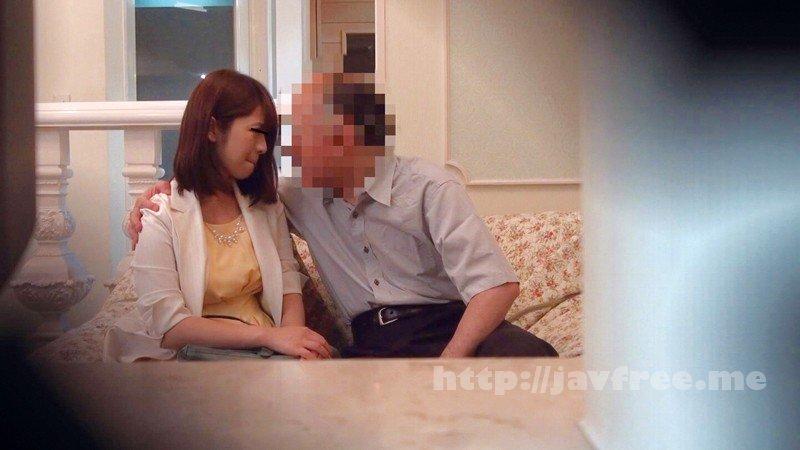 [HD][HEZ-175] 郊外ラブホテル不貞人妻盗撮動画 前橋編 12人4時間
