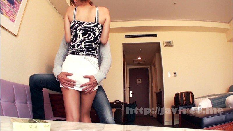 [HD][HEZ-193] 高身長女子 やっぱりスタイル抜群のお姉さんが好き!モデル体型女子は見た目だけじゃなくって感度も抜群なのでした。12人 - image HEZ-193-12 on https://javfree.me