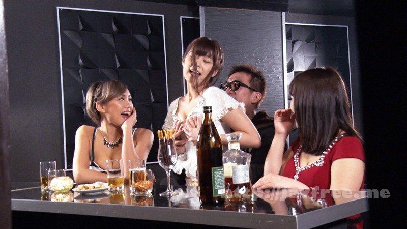 [HD][HEZ-194] オトナの女は酔うと性欲が高まっていく!お酒の勢いで身体もアソコも火照って乱交!! - image HEZ-194-16 on https://javfree.me