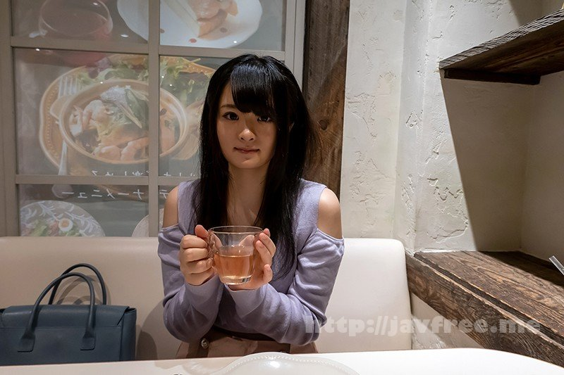 [HD][HEZ-235] 年の差20歳以上マッチングch おじさんLOVE'S枯れ専女子ナンパ - image HEZ-235-20 on https://javfree.me