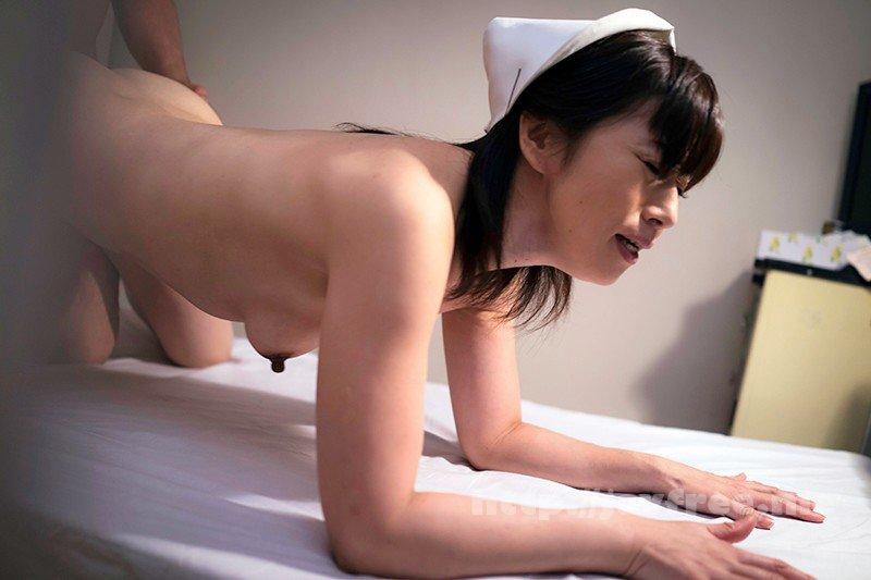 [HD][DVAJ-495] 黒パンストを穿いた美女たちBEST5時間 - image HEZ-241-13 on https://javfree.me
