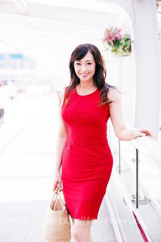 [HD][HEZ-242] HOTENTERTAINMENT 熟女インターネット動画販売ランキングトップタイトル8時間保存版 - image HEZ-242-5 on https://javfree.me