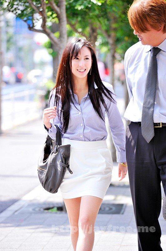 [HD][HEZ-257] 女子社員 OL!同僚!!働く女性!!!女子社員にフル勃起してしまうあなたに捧げる300分 20名 - image HEZ-257-18 on https://javfree.me