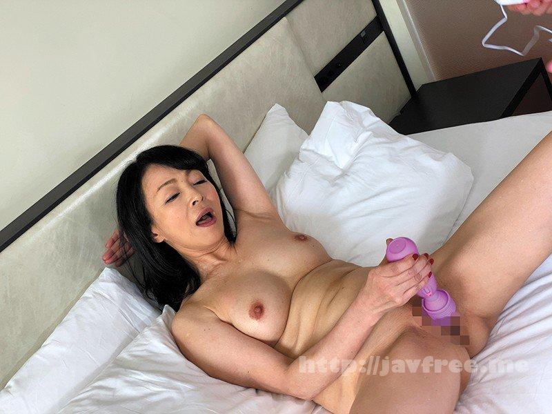 [HD][HEZ-263] 京都の婦人59歳にしてアナルデビュー! 藍川京子 - image HEZ-263-14 on https://javfree.me