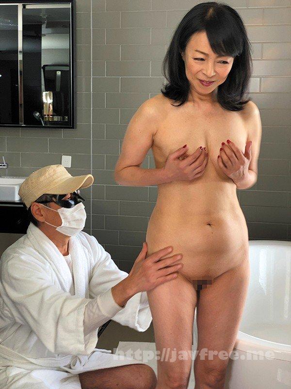 [HD][HEZ-263] 京都の婦人59歳にしてアナルデビュー! 藍川京子 - image HEZ-263-4 on https://javfree.me