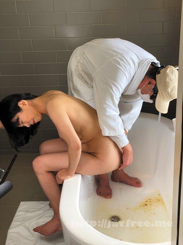[HD][HEZ-263] 京都の婦人59歳にしてアナルデビュー! 藍川京子 - image HEZ-263-7 on https://javfree.me