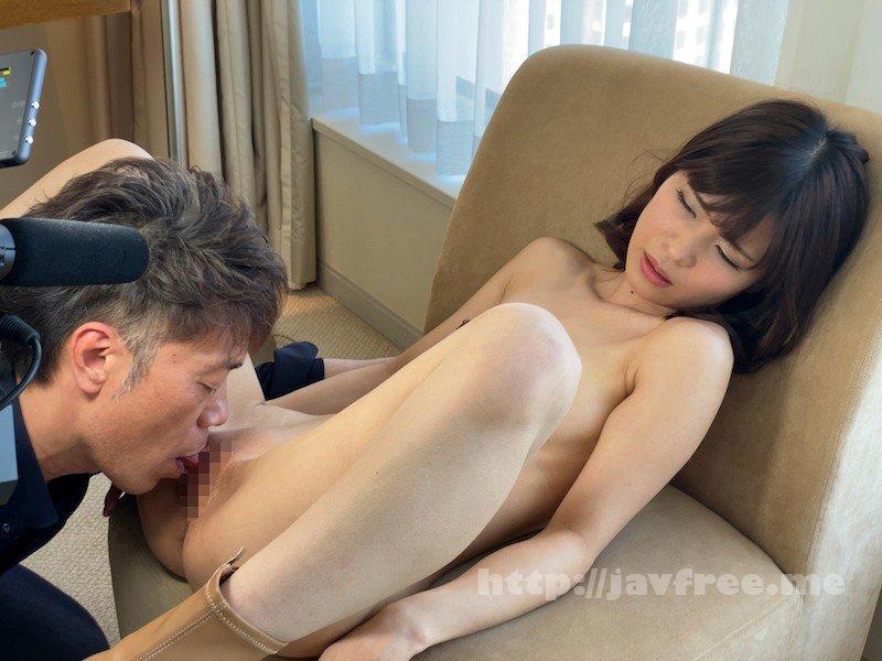 [HD][HEZ-265] AV復帰再デビュー! 星村真琴/湯川春香 - image HEZ-265-15 on https://javfree.me
