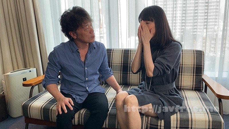 [HD][HEZ-265] AV復帰再デビュー! 星村真琴/湯川春香 - image HEZ-265-2 on https://javfree.me