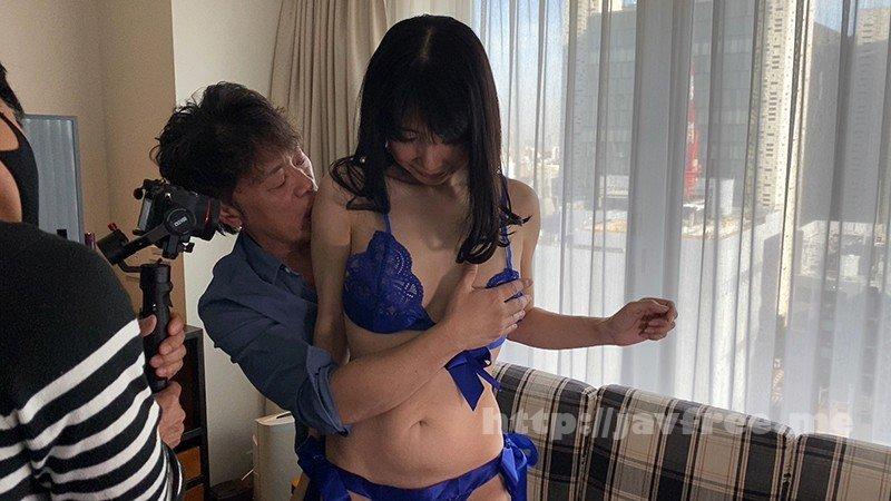 [HD][URKK-038] 最低10発はヌクッ!!ミルク効果で何度でも射精可能な母乳回春サロン 成澤ひなみ - image HEZ-265-4 on https://javfree.me