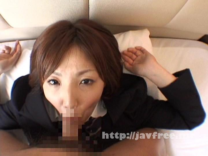 [HFD-110] 昼間っから制服美少女と淫口2 4時間 - image HFD-110-13 on https://javfree.me