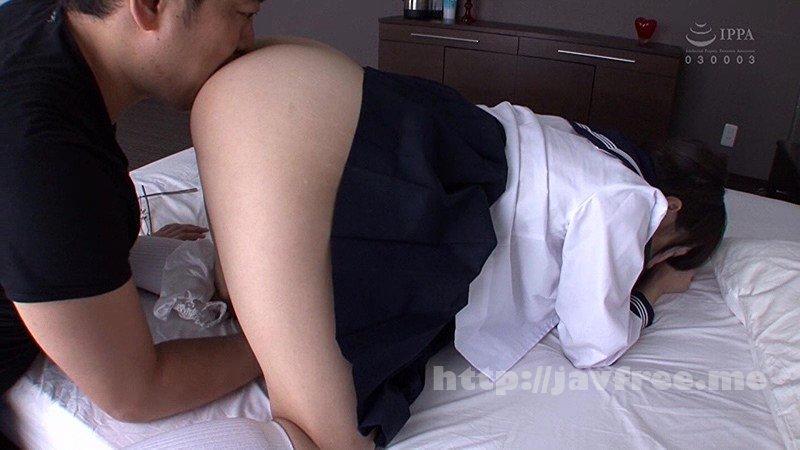 [HFD-168] 昼間っから制服美少女と性交 9 完全なる着衣挿入 4時間