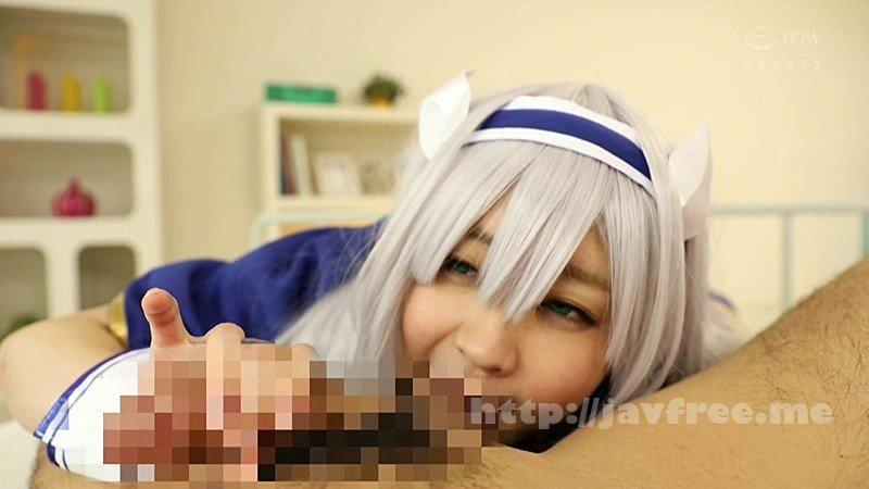 [HD][HFD-170] 追撃のイクイク美少女レイヤー Full Complete - image HFD-170-10 on https://javfree.me