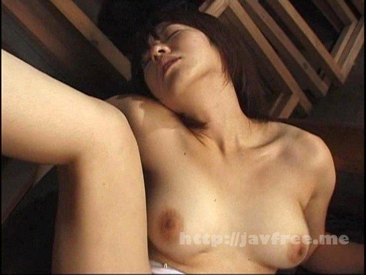 [HHH-113] いきなりレイプ!!~女犯事件簿~