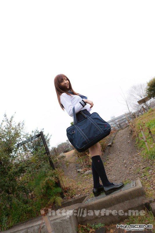 [TWVR-003] 【VR】めざまし近親相姦 北川ゆず - image HIGH-079-001 on http://javcc.com