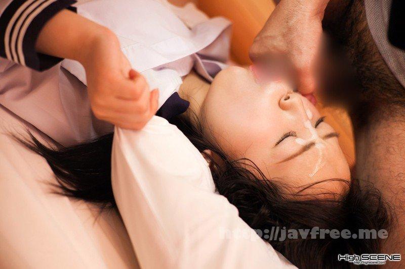 [TWVR-003] 【VR】めざまし近親相姦 北川ゆず - image HIGH-080-004 on http://javcc.com