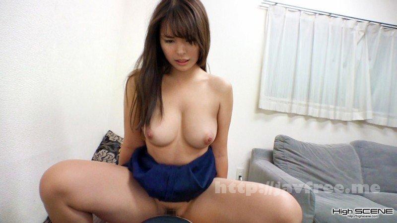 [HD][HIGH-254] みゆう - image HIGH-254-003 on https://javfree.me