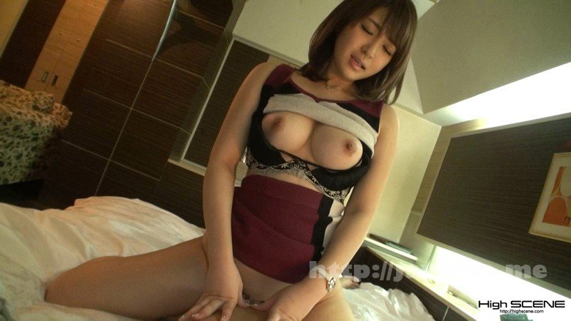 [HD][HIGH-255] はるか - image HIGH-255-005 on https://javfree.me