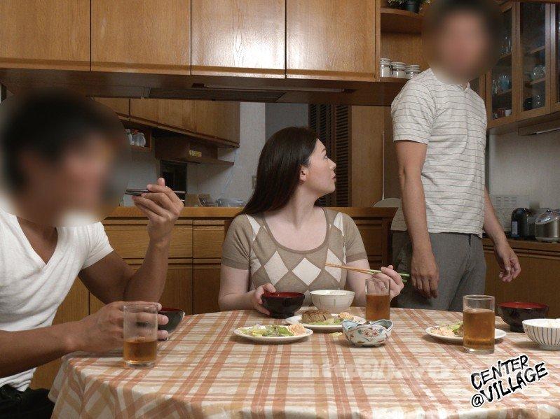 [HD][HIMA-88] 真・母子姦通 拠り所なき母と息子の禁断種付け性交 麻倉汐里 - image HIMA-88-1 on https://javfree.me
