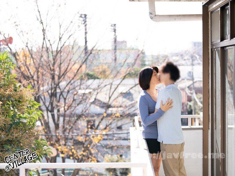 [HD][HIMA-92] 大好きな母さんが再婚します 青山深雪 - image HIMA-92-10 on https://javfree.me