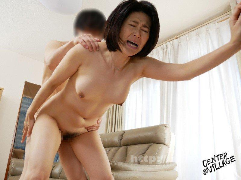 [HD][HIMA-92] 大好きな母さんが再婚します 青山深雪 - image HIMA-92-9 on https://javfree.me