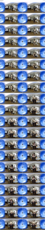 [HIND-007] 【VR】至近距離で強制オナニー 倉持りん - image HIND-007 on https://javfree.me