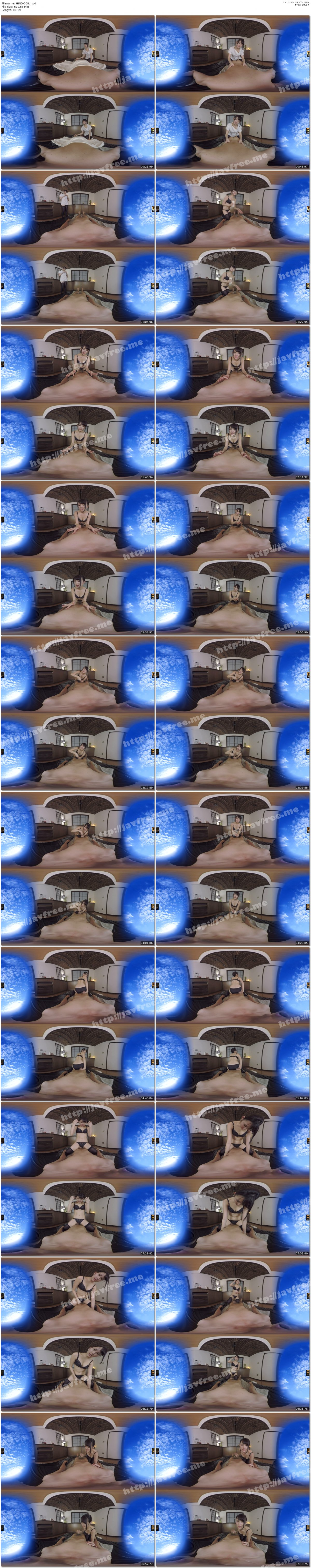 [HIND-008] 【VR】淫語エステサロン 絶品ハンドテクでご奉仕2 倉持りん - image HIND-008 on https://javfree.me