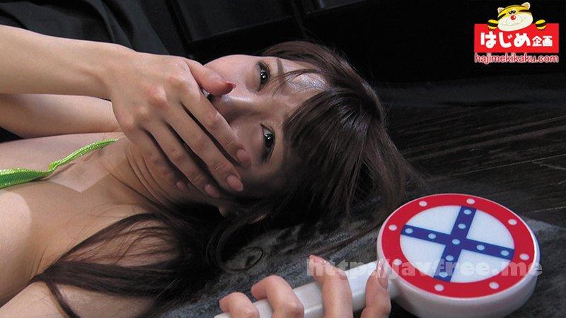 [HD][HJMO-473] 残酷ミラーゲームに負けるとエロ罰ゲーム あじわった事のないデカチンで清楚な若妻達が隣に旦那がいる状態でもおかまいなしで中出しSEX!なんとオカワリしてきた若妻も!!5 - image HJMO-473-10 on https://javfree.me