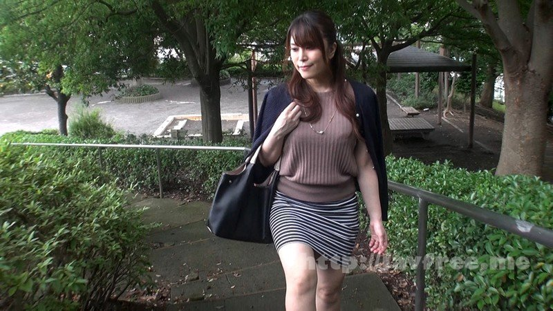 [HD][HJO-001] 潮吹き乳妻の交尾 前園真代 - image HJO-001-1 on https://javfree.me