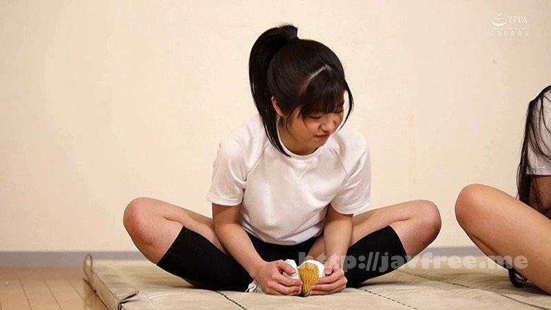 [HD][HKD-005] あの頃、制服美少女と。 有栖るる - image HKD-005-12 on https://javfree.me