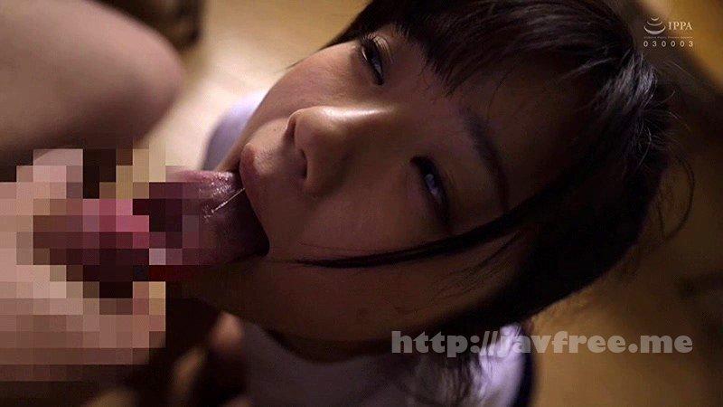 [HD][HKD-005] あの頃、制服美少女と。 有栖るる - image HKD-005-14 on https://javfree.me