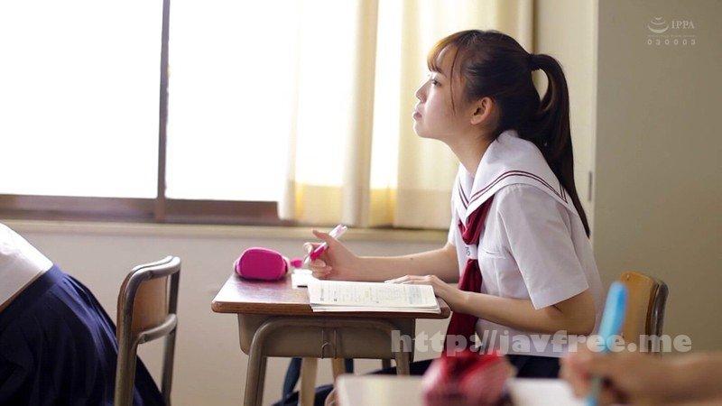 [HD][HKD-015] あの頃、制服美少女と。 林愛菜