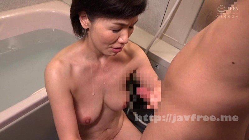 [HD][HKD-116] 毎日孫から膣の中に出してもらっています 内原美智子 - image HKD-116-12 on https://javfree.me