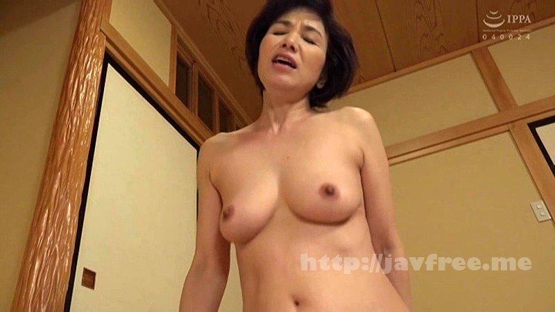 [HD][HKD-116] 毎日孫から膣の中に出してもらっています 内原美智子