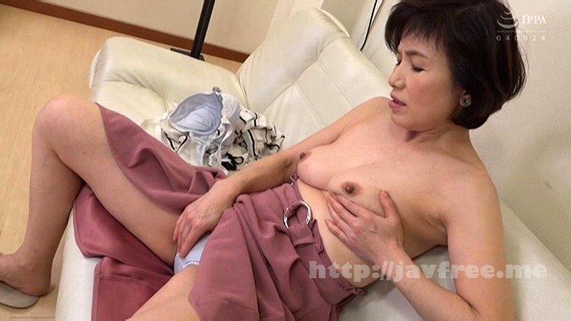 [HD][HKD-116] 毎日孫から膣の中に出してもらっています 内原美智子 - image HKD-116-3 on https://javfree.me