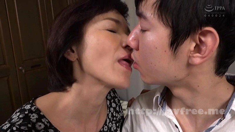 [HD][HKD-116] 毎日孫から膣の中に出してもらっています 内原美智子 - image HKD-116-5 on https://javfree.me