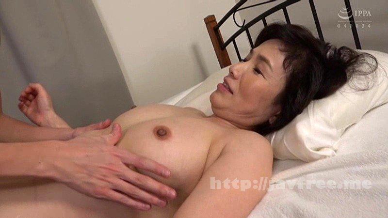 [HD][HKD-116] 毎日孫から膣の中に出してもらっています 内原美智子 - image HKD-116-7 on https://javfree.me