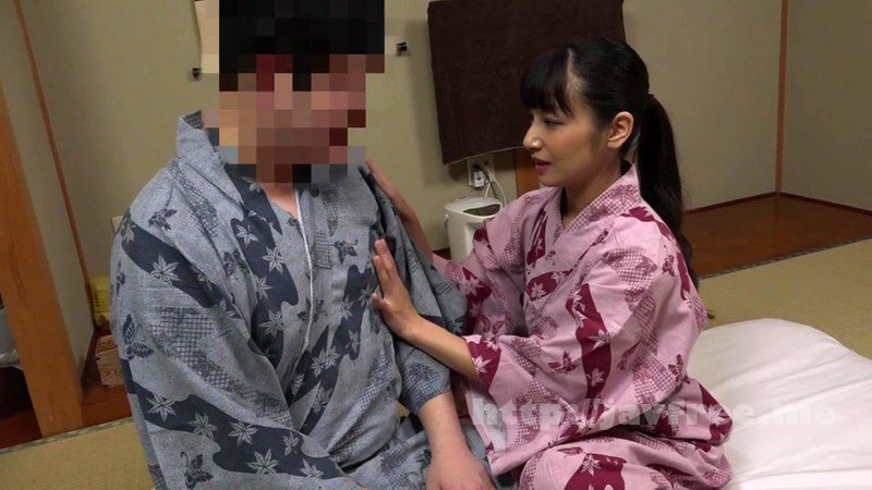 [HD][HKIK-002] 平清香 中出し童貞狩り