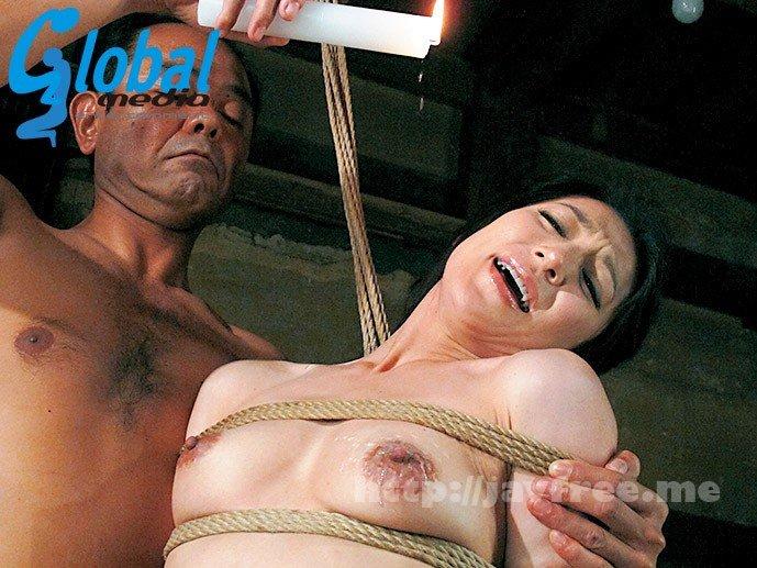 [HD][HMD-49] 異常緊縛調教 縛られた人妻 極限の縄快楽と蝋燭と鞭に身も心も堕ちた女たち 20人 4時間 - image HMD-49-5 on https://javfree.me